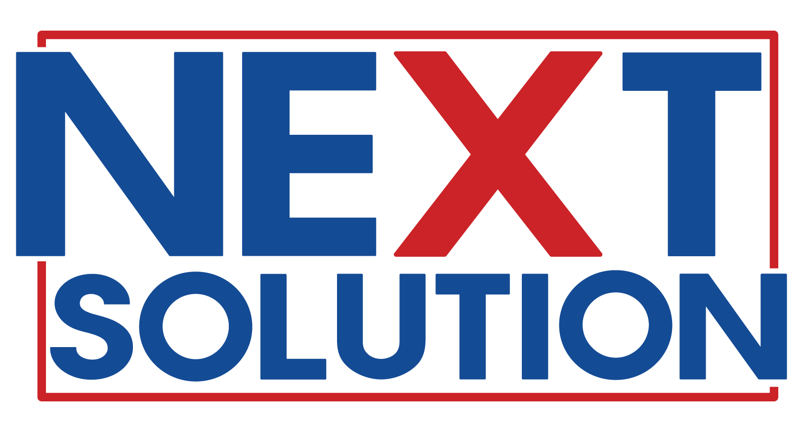 NextSolution